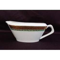 Sosjerka porcelanowa - Chodzież