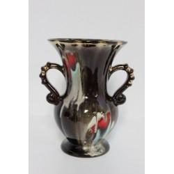 Wazon ceramiczny Germany