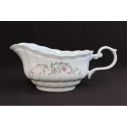 Sosjerka porcelanowa - Wałbrzych
