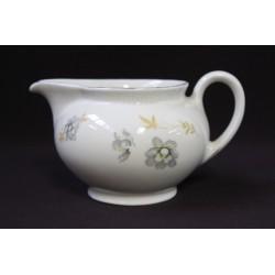 Mlecznik porcelanowy
