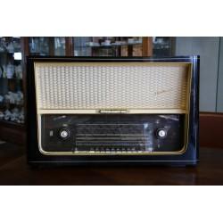 Stare radio Stradivari 2
