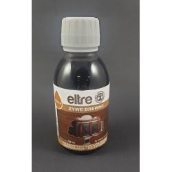 Żywe drewno płyn / impregnat Eltre 200ml