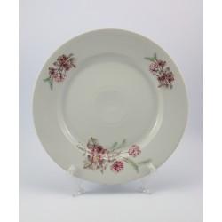 Patera - talerz duży porcelana Włocławek