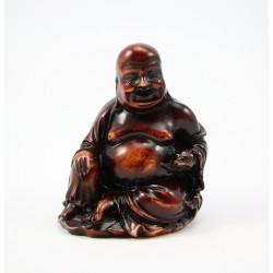 Figurka Budda