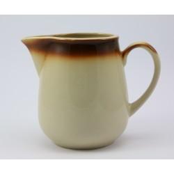 Dzbanek ceramiczny - Tułowice