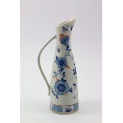 Wazon - dzbanek porcelanowy (GDR)