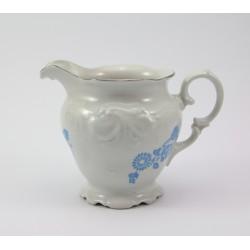 Mlecznik porcelanowy - Wałbrzych