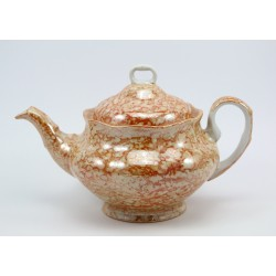 Imbryk - dzbanek do herbaty - Karolina