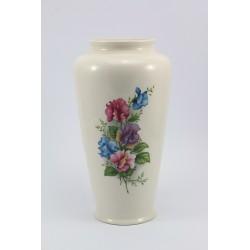 Wazon ceramiczny Melba Ware - Anglia
