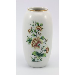 Wazon porcelanowy - Hungary Hollanza