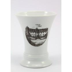 Mały wazon - KPM Royal Porzellan