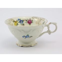 Filiżanka do herbaty - Schumann