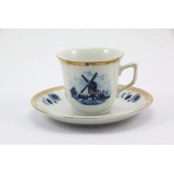 Filiżanka do herbaty - duo - Winterling
