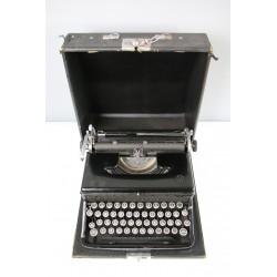 Maszyna do pisania Torpedo