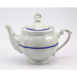 Imbryk - dzbanek do herbaty - Chodzież