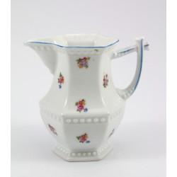 Mlecznik porcelanowy Epiag Czechoslovakia