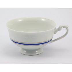 Filiżanka do herbaty - Chodzież