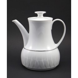 Dzbanek porcelanowy Thomas ( grupa Rosenthal)