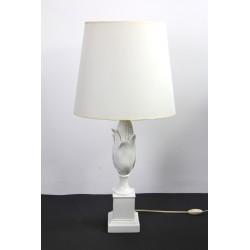 Lampka nocna ceramiczna