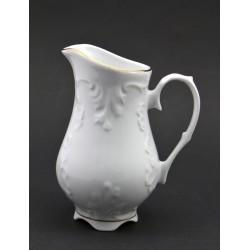 Mlecznik porcelanowy - Ćmielów