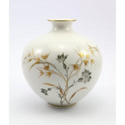 Wazon porcelanowy - Heinrich H&Co.
