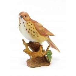 Figurka ptak paszkot - biskwit