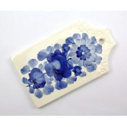 Deseczka - deska dekoracyjna - Włocławek