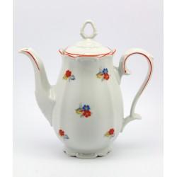 Dzbanek porcelanowy - Bareuther