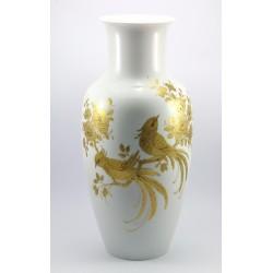 Ogromny wazon porcelanowy Kaiser
