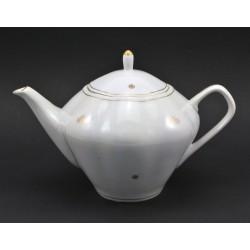 Dzbanek - imbryk do herbaty Arpo Rumunia