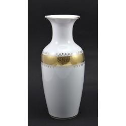 Wazon porcelanowy - Royal Porzellan KPM