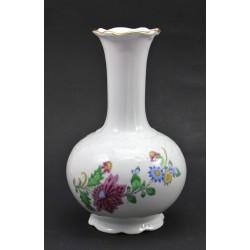 Wazon porcelanowy - Schumann