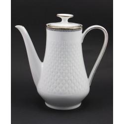 Dzbanek porcelanowy - Winterling