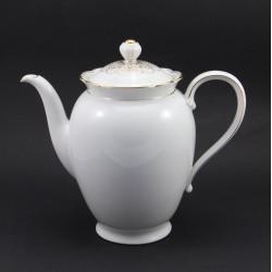 Dzbanek porcelanowy - Seltmann