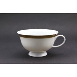 Filiżanka do herbaty - Rosenthal fason Aida
