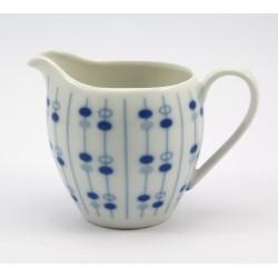Mlecznik porcelanowy - Arzberg