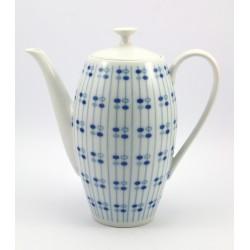 Dzbanek porcelanowy - Arzberg